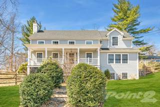 Residential Property for sale in 586 Bedford Road , Tarrytown, NY, 10591