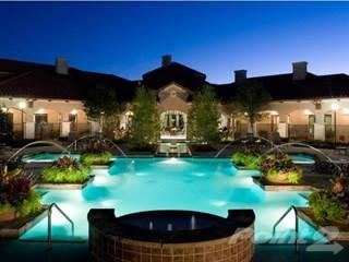 Apartment for rent in Lakeside La Villita, Irving, TX, 75039