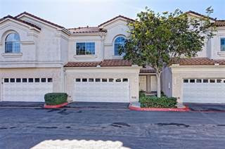 Townhouse for sale in 1892 Matin Circle 174, San Marcos, CA, 92069