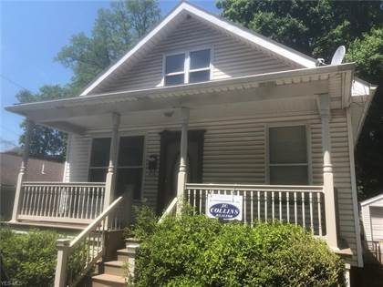 Residential Property for sale in 609 Allegheny St, Follansbee, WV, 26037