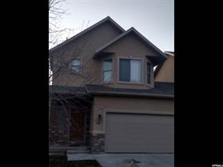 Townhouse for sale in 216 S 150 E, Franklin, ID, 83237