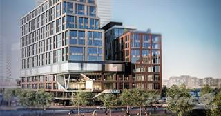 Comm/Ind for sale in 130 Queens Quay East, Toronto, Ontario