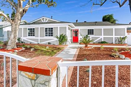 Residential Property for sale in 7936 Fallbrook Avenue, West Hills, CA, 91304