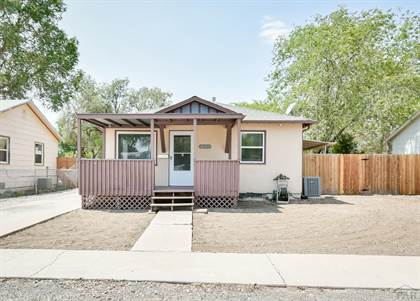 Residential Property for sale in 2013 Santa Fe Ave, Pueblo, CO, 81003