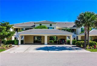 Condo for sale in 15011 Sandpiper Preserve BLVD 102, Fort Myers, FL, 33919