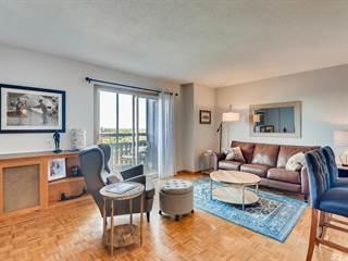 Condo for sale in 410 Groveland Avenue 1206, Minneapolis, MN, 55403