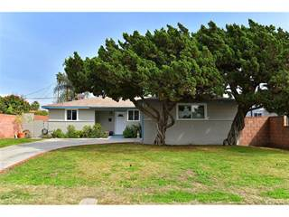 Single Family for sale in 3928 N Hartley Avenue, West Covina, CA, 91722