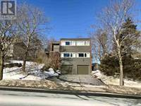 Photo of 91 Bayview Road