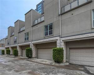 Condo for sale in 4312 Mckinney Avenue 7, Dallas, TX, 75205