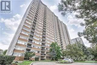 Single Family for sale in 2212 - 100 ECHO Point 2212, Toronto, Ontario