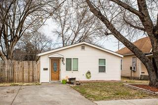 Single Family for sale in 520 W. 12th Street, Junction City, KS, 66441