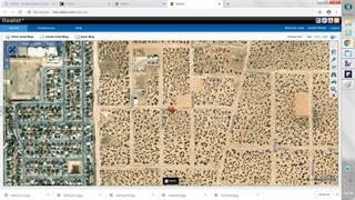 Land for sale in 0 Feura, Horizon City, TX, 79928