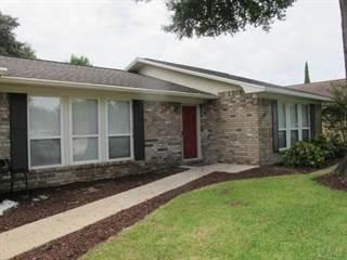 Single Family for sale in 3505 ARIZONA DR, Pensacola, FL, 32504