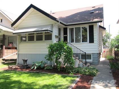 Residential Property for sale in 1522 Lincoln, Windsor, Windsor, Ontario, N8Y2J4