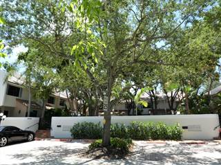 Apartment for sale in 810 SE 2nd Street, Fort Lauderdale, FL, 33301