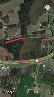 Lots And Land for sale in 0 Bowling Green Road, Auburn, KY, 42206