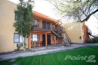 Apartment for rent in Vista Montana - One Bedroom, Tucson City, AZ, 85719