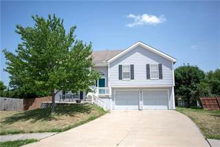 Single Family for sale in 305 Givan Court, Belton, MO, 64012