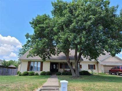 Residential Property for rent in 6823 Windrock Road, Dallas, TX, 75252