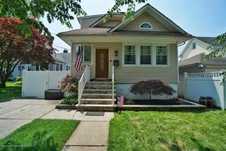 Single Family for sale in 150 North Avenue, Staten Island, NY, 10314