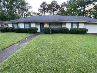 Single Family for rent in 5075 RIVERWOOD CIR, Jackson, MS, 39211