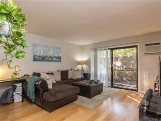 Condo for sale in 6780 Friars Road 128, San Diego, CA, 92108