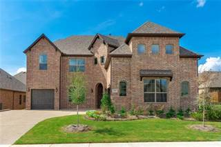Single Family for sale in 3323 Royal Ridge Drive, Rockwall, TX, 75087
