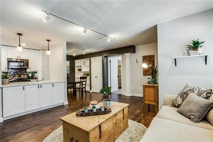 Residential Property for sale in 4231 Travis Street 5, Dallas, TX, 75205