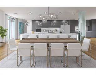 Condo for sale in 3920 Mystic Valley Pkwy PH, Medford, MA, 02155