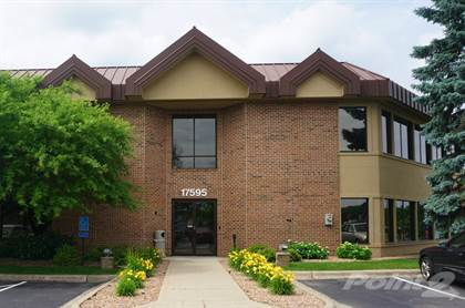 Office Space for rent in 17595 Kenwood Trail, Lakeville, MN, 55044