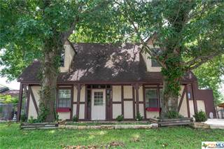 Residential Property for rent in 342 Bobolink Drive, New Braunfels, TX, 78130
