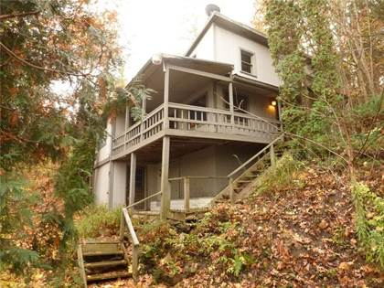 Residential Property for sale in 6108 West Lake Road, Conesus Lake, NY, 14435