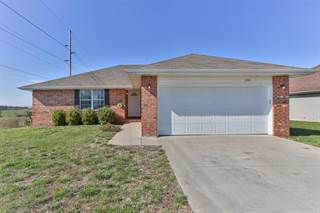 Single Family for sale in 1365 West Stone House Road, Nixa, MO, 65714