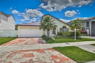 Single Family for sale in 9831 SW 154th Pl, Miami, FL, 33196