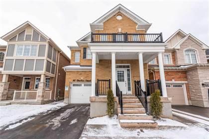 Residential Property for sale in 1407 Chretien St, Milton, Ontario, L9E1G7