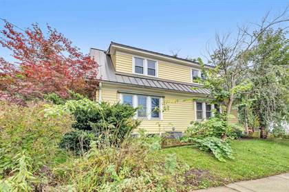 Residential Property for sale in 912 CHRISTIANA Street, Green Bay, WI, 54303