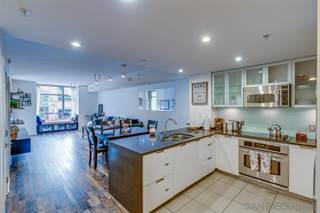 Single Family for sale in 1441 9th ave 209, San Diego, CA, 92101