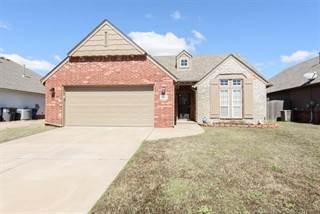 Single Family for sale in 18613 E 48th Place, Tulsa, OK, 74014