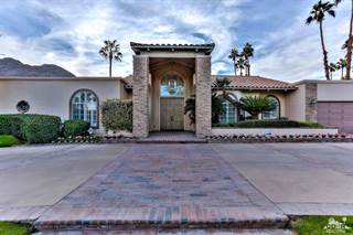 Single Family for sale in 45725 Manitou Drive, Indian Wells, CA, 92210