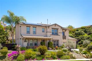 Single Family for sale in 6898 Amber Lane, Carlsbad, CA, 92009