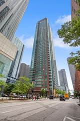 Condo for sale in 505 North MCCLURG Court 2103, Chicago, IL, 60611