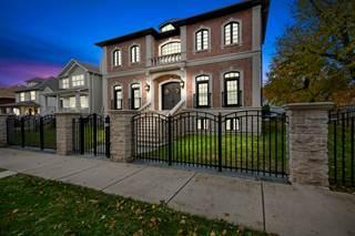 Single Family for sale in 4056 North LOWELL Avenue, Chicago, IL, 60641