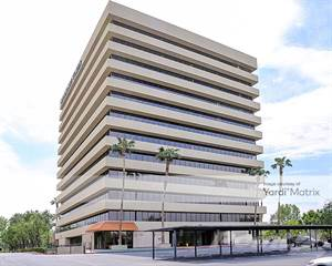 Office Space for rent in Stockdale Tower - Suite 950, Bakersfield, CA, 93309