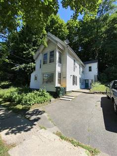 Multifamily for sale in 497 South Main St, Great Barrington, MA, 01230