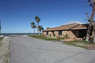 Single Family for sale in 600 HWY98, Mexico Beach, FL, 32410