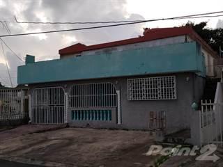 Multi-family Home for sale in 499 Calle Las Palmas, Barrio Candelaria, Toa Baja, Campanilla, PR, 00949