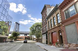 Apartment for sale in 411 Kent Avenue, Brooklyn, NY, 11211