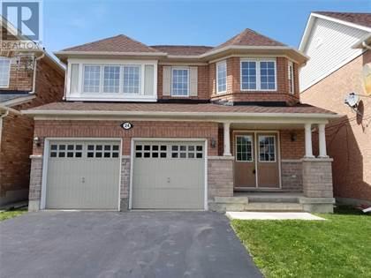 24 ZIMMER ST,    Brampton,OntarioL6S6L3 - honey homes