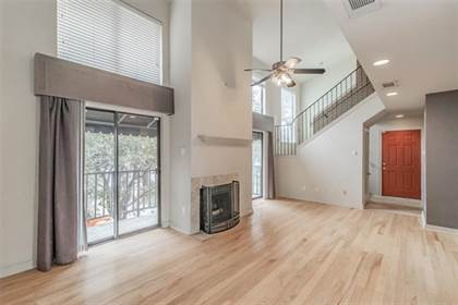 Residential Property for sale in 4402 Holland Avenue 202, Dallas, TX, 75219