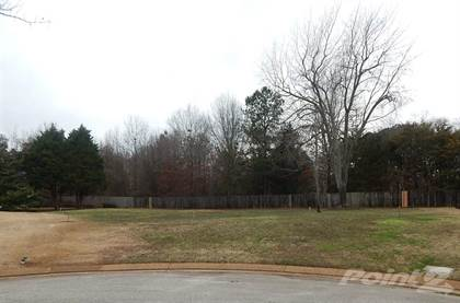 Lots/Land for sale in 65 Torrey Pines Drive, Jackson, TN, 38305